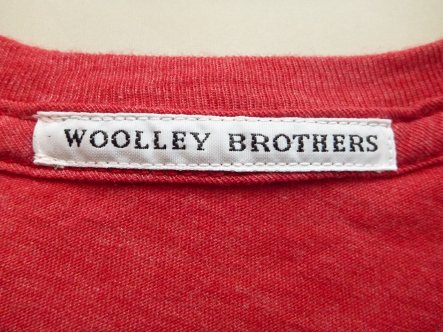 Woolley Brothers Hawaii